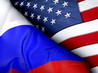 ABD: Rusya ateşle oynuyor