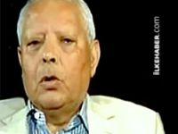Ürdün eski bakanı: Irak, Suriye'den önce bölünecek!
