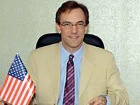 'ABD Peşmerge'ye silah yardımını engellemiyor'