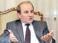 İçişleri Bakanı: ''Bombacıda ihmal var''