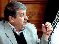 'Suriye'nin TSK mezarlığına dönüşmesini istemeyiz'