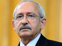 Kılıçdaroğlu: Siyasiler derhal bir araya gelmeli