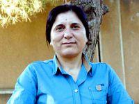 Asya Abdullah: Türkiye devleti artık tavrını netleştirmeli