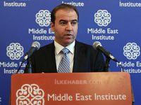 Hêmin Hewramî: Bağdat'la dostane bir şekilde ayrılmak istiyoruz