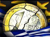 Yunanistan krizinde uzlaşma sağlandı