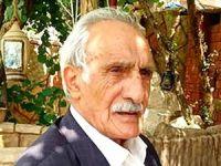 'KCK'nin mesajını Barzani'ye ilettik'