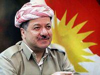 Barzani'den 42 Peşmerge komutanına cevap