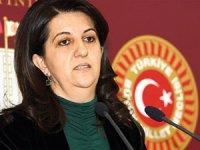 Buldan: Erdoğan sağlıklı düşenemiyor