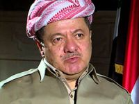 Barzani: Tercihimiz bağımsızlıktır