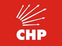 CHP tüm seçim mitinglerini iptal etti