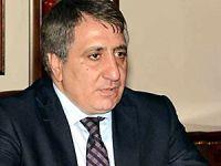 Urfa Valisi: Canlı bomba saldırısı olduğu kesinleşti