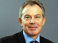 Ukrayna AB üyeliği için Blair'e rüşvet vermiş