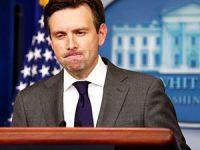 ABD: Suruç saldırısını güçlü şekilde kınıyoruz