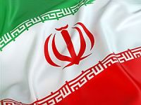 İran, Suruç'taki bombalı saldırıyı kınadı