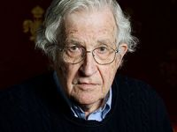 Chomsky: Erdoğan tehlikeli bir yönde ilerliyor