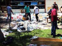 'Bombacının kimliği kesinleşti' iddiası