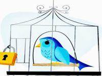 Twitter'a erişim engeli kaldırıldı