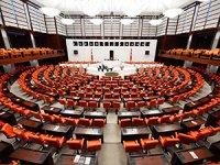 Partiler aday listelerini açıkladı; 5 ayda yaşanan değişiklikler