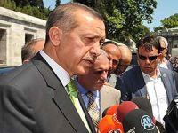 Erdoğan: DEAŞ, PKK, DHKP-C ve bağlantıları...
