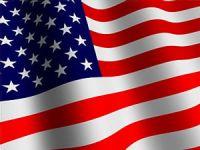 ABD: İncirlik'in açılması Suruç saldırısıyla ilgili değil