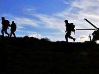 Şırnak'ta askeri üsse saldırı: Bir asker hayatını kaybetti