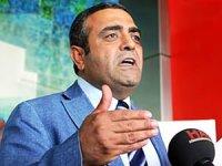 Tanrıkulu: MHP'nin af teklifi tamamen duygusal