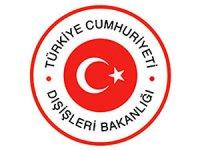 Türkiye Almanya'dan savcıları istiyor