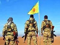 Ve 'YPG Tel Rifat'ın tamamını ele geçirdi'