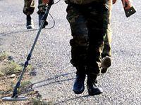 Şırnak'ta patlama:  2 asker ve 1 korucu hayatını kaybetti
