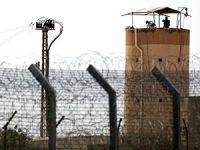 'İran, Türkiye sınırını kapattı'