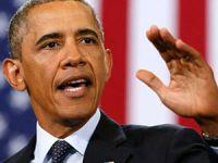 ABD 10 bin Suriyeli alacak