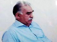 Ateşkes için Öcalan'la görüşme şartı
