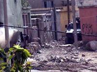 Silopi'de çatışma çıktı: 3 kişi öldü, 10 kişi yaralandı
