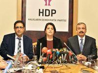 İmralı Heyeti: Süreç devam edecekse Öcalan'ın müzakere koşulları sağlanmalı