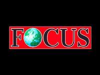 Focus: Türkiye IŞİD'i zayıflatmaktan çok Kürtleri hedef alıyor