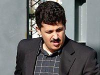 Eski İran Cumhurbaşkanı'nın oğlu yolsuzluktan cezaevinde