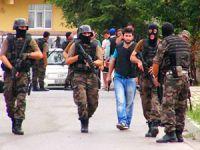 Sultanbeyli'de çatışma: Biri polis 3 kişi hayatını kaybetti