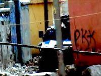 Silopi'de mayınlı saldırı: 4 polis hayatını kaybetti