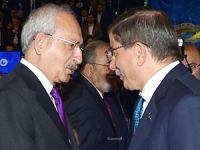 Reuters: Koalisyon görüşmesi olumsuz sonuçlandı