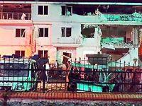 İstanbul Valiliği'nden saldırılara ilişkin açıklama