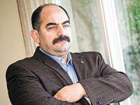 Ermenistan: Zekeriya Öz'den haberimiz yok