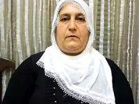 Oğlu asker, kızı PKK'li anne: Karşı karşıya gelirlerse ne olacak?