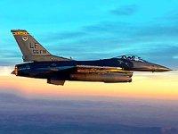 İncirlik'ten kalkan uçaklar IŞİD'i vurdu