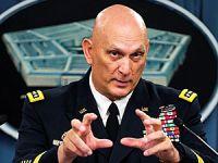 'ABD askerlerini Irak'a gönderebiliriz ama...'
