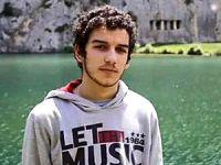 Suruç'ta yaralanan Mert Cömert hayatını kaybetti