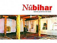 Nûbihar'ın yaz sayısı çıktı