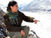 Kevser Eltürk'ün annesinden polisler hakkında suç duyurusu