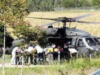 Lice'de çatışma: 3 asker hayatını kaybetti