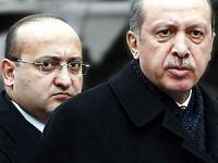 Fuat Avni: Yalçın Akdoğan, Başbakan olmaya hazırlanıyor