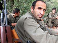 Türk Dışişleri'nden BBC'nin PKK haberine 'propaganda' tepkisi